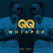 Whisper by QQ