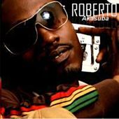 Roberto von Roberto