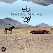 Nafas Nafas de Ebi