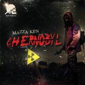 Chernobyl von Mazza Ken