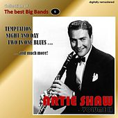 Collection of the Best Big Bands - Artie Shaw, Vol. 2 (Remastered) de Artie Shaw