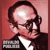 Bien de Tango by Osvaldo Pugliese