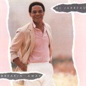 Breakin' Away von Al Jarreau