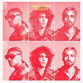 Feels Great (feat. Fetty Wap & CVBZ) (Remix Bundle) by Cheat Codes