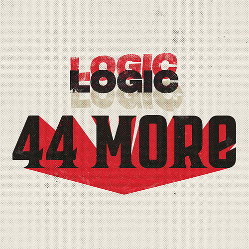 44 More by Logic