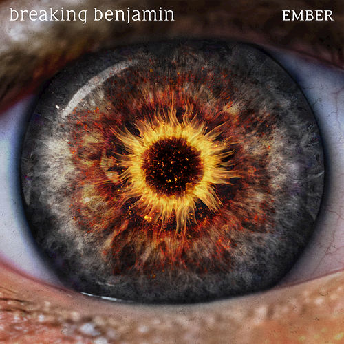 Blood by Breaking Benjamin