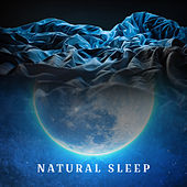 Natural Sleep by Sounds of Nature Relaxation