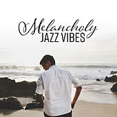 Melancholy Jazz Vibes by Piano Dreamers