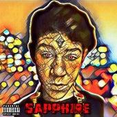 Sapphire by Venom