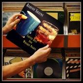 Coffee Days and Whiskey Nights by Robynn Shayne