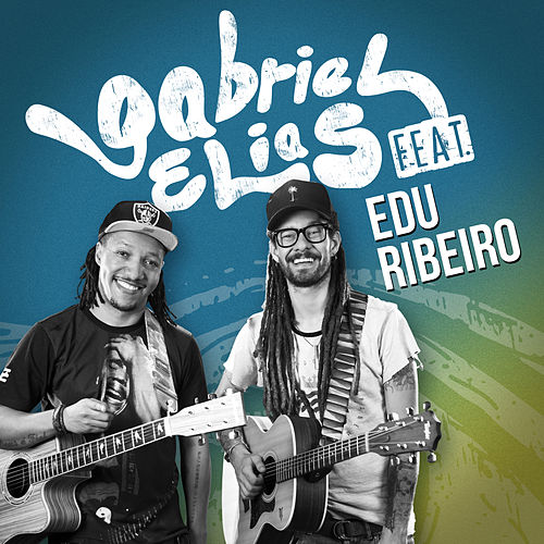 O Sol, a Lis e o Beija-Flor by Gabriel Elias