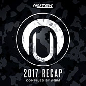 Recap 2017 (Compilation) de Various Artists