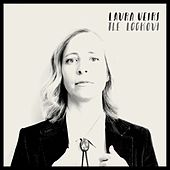 Watch Fire by Laura Veirs