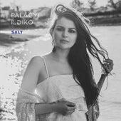 Salt by Indigo