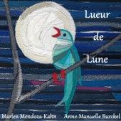 Lueur de lune by Various Artists