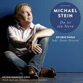 Da ist ein Stern by Michael Stein