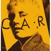 Swaggart de C.A.R.