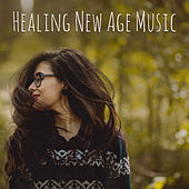 Healing New Age Music by Calming Sounds