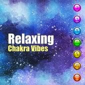 Relaxing Chakra Vibes by Kundalini: Yoga, Meditation, Relaxation