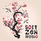 Soft Zen Music by Deep Sleep Relaxation