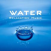 Water Relaxation Music by Reiki
