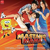 Mastang Mama by Fourthwall