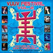 Vuuv Festival, Vol. 2 by Various Artists