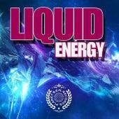 Liquid Energy von Various Artists