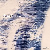 Plan Plant Planet by Various Artists