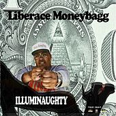 Illuminaughty de Liberace Moneybagg