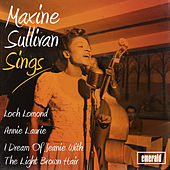 Maxine Sullivan - Sings by Various Artists