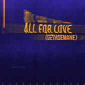 All For Love (Gethsemane) (Live) by Worship Central