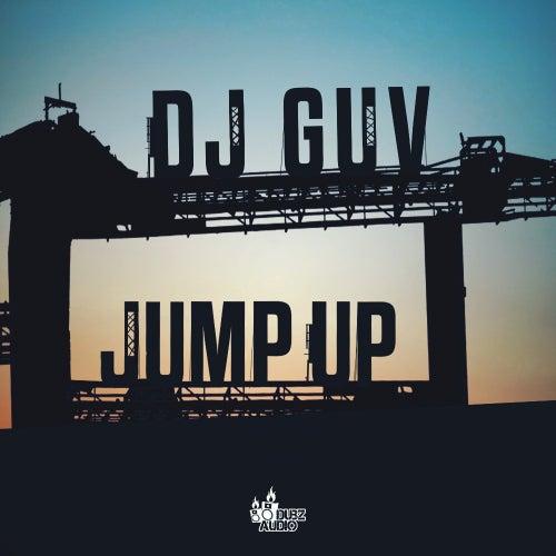 Jump Up by DJ Guv