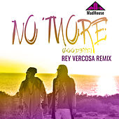 No More (Goodbye) Rey Vercosa - Remix by Mad'house (Electronica)