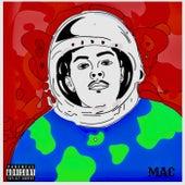 If I by Mac
