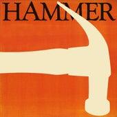 Hammer by Hammer