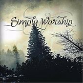 Simply Worship by Simply Worship