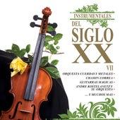 Instrumentales del Siglo XX, Vol. 7 de Various Artists