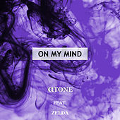 On My Mind by Atone