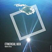 Ethereal Box by Squeek Steele