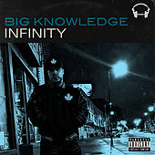 Infinity by Big Knowledge