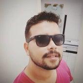 Dependente von Daniel Silva