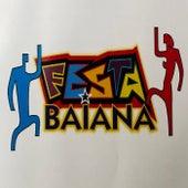 Festa Baiana de Various Artists