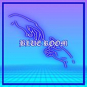 Blue Room by David Timothy