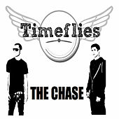 The Chase de Timeflies