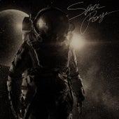 Space Ranger by Alex John
