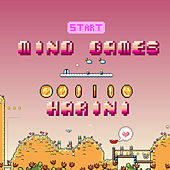 Mind Games by Harini