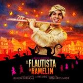 La Mágica Historia de el Flautista de Hamelin von Various Artists