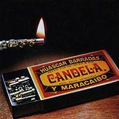 Candela by Huáscar Barradas and Maracaibo