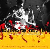 Trio Acústico Venezolano, Vol. 1 von Huáscar Barradas